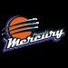 Phoenix Mercury 2021 Salary Cap