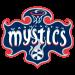 Washington Mystics 2021 Salary Cap