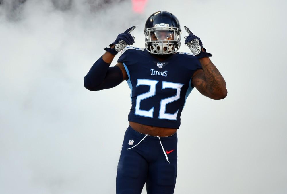 #139: NFL Proposed CBA Breakdown, & Franchise Tag Predictions