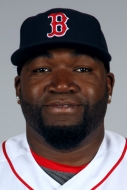 David Ortiz Contract Breakdowns