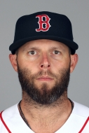 Dustin Pedroia Contract Breakdowns