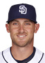 Will Middlebrooks Contract Breakdowns