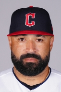 Sandy Leon Contract Breakdowns