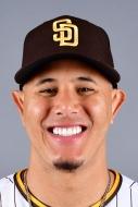 Manny Machado Contract Breakdowns