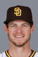 Wil Myers Contract Breakdowns