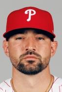 Nick Castellanos Contract Breakdowns