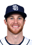 Cory Spangenberg Contract Breakdowns