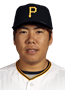 Jung Ho Kang Contract Breakdowns
