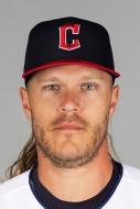 Noah Syndergaard Contract Breakdowns
