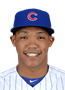 Addison Russell Contract Breakdowns