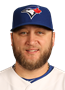 Mark Buehrle Contract Breakdowns