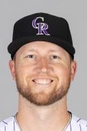 Kyle Freeland Contract Breakdowns