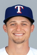 Corey Seager Contract Breakdowns