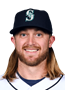 Taylor Motter Contract Breakdowns