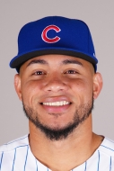 Willson Contreras Contract Breakdowns