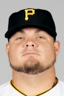Dan Vogelbach Contract Breakdowns
