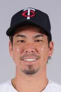 Kenta Maeda Contract Breakdowns