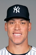 Aaron Judge Contract Breakdowns