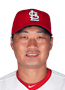 Seung-Hwan Oh Contract Breakdowns