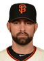 Jeremy Affeldt Contract Breakdowns
