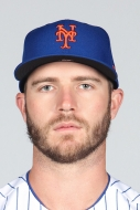 Pete Alonso Contract Breakdowns