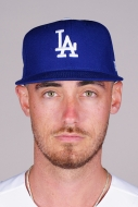 Cody Bellinger Contract Breakdowns