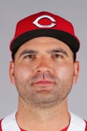 Joey Votto Contract Breakdowns