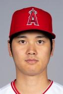 Shohei Ohtani Contract Breakdowns