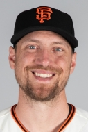 Hunter Pence Contract Breakdowns