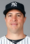 Mark Teixeira Contract Breakdowns
