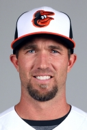 J.J. Hardy Contract Breakdowns