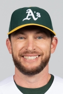 Jed Lowrie Contract Breakdowns