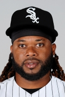 Johnny Cueto Contract Breakdowns