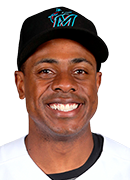 Curtis Granderson Contract Breakdowns