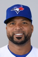 Francisco Liriano Contract Breakdowns