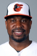Delmon Young Contract Breakdowns
