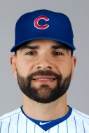 Jaime Garcia Contract Breakdowns