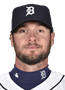 Jarrod Saltalamacchia Contract Breakdowns
