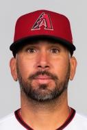 Oliver Perez Contract Breakdowns
