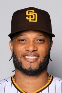 Robinson Cano Contract Breakdowns