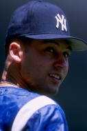 Derek Jeter Contract Breakdowns