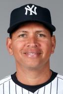 Alex Rodriguez Contract Breakdowns