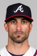 Nick Markakis Contract Breakdowns
