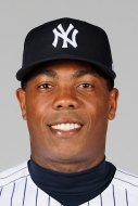 Aroldis Chapman Contract Breakdowns