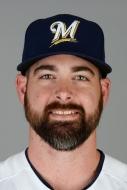 Boone Logan Contract Breakdowns