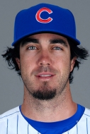 Dan Haren Contract Breakdowns
