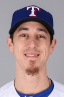 Tim Lincecum Contract Breakdowns