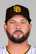 Yonder Alonso Contract Breakdowns