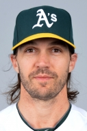 Barry Zito Contract Breakdowns