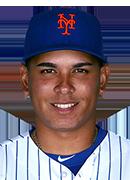 Ruben Tejada Contract Breakdowns